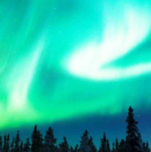 norrsken, aurora,northern norrsken, arcticart,örjans fiske Piteå
